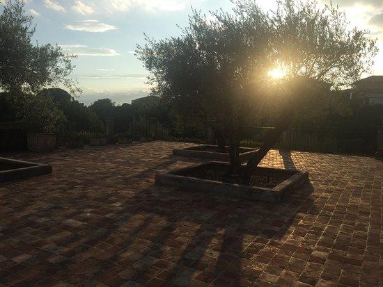 San Gregorio di Catania, Ιταλία: photo2.jpg
