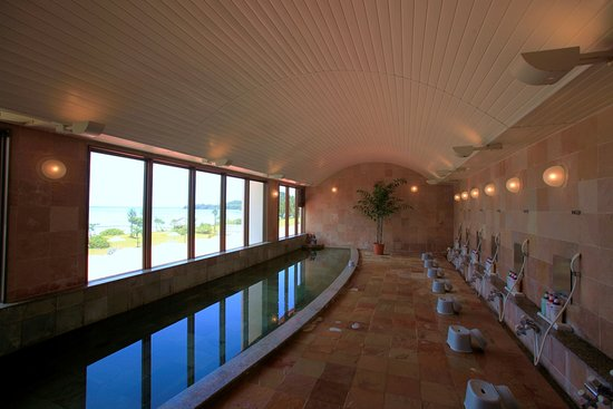 石垣海濱飯店