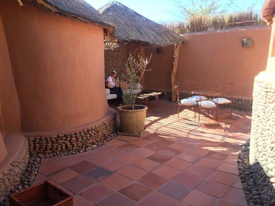 Awasi Atacama - Relais & Chateaux: photo4.jpg