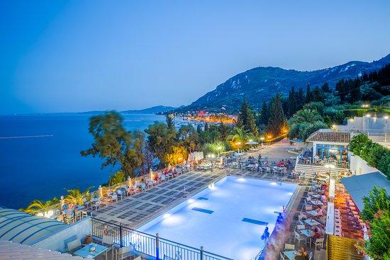 Grande Mare Hotel