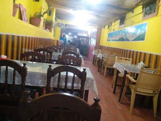 universal food plaza hetauda restaurant bewertungen telefonnummer fotos tripadvisor