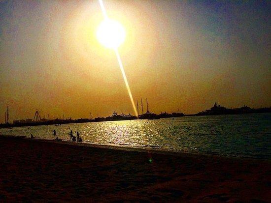 The Westin Dubai Mina Seyahi Beach Resort & Marina: photo5.jpg