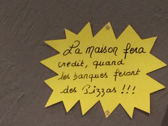 Doussard, Francia: Ça c est bien vrai !!!!!!!!!!!👍🏼