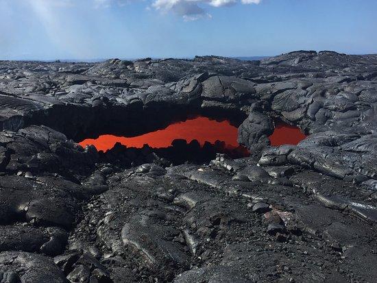 Pahoa, Hawaje: photo0.jpg