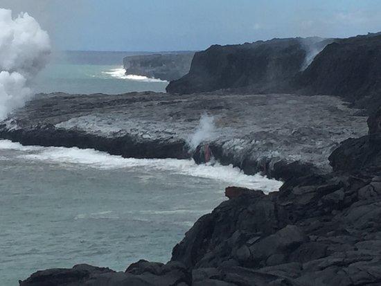 Pahoa, Hawaje: photo2.jpg