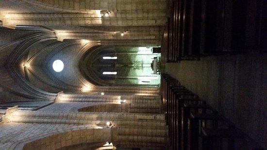 Catedral de San Antolin : 20160926_190252_large.jpg