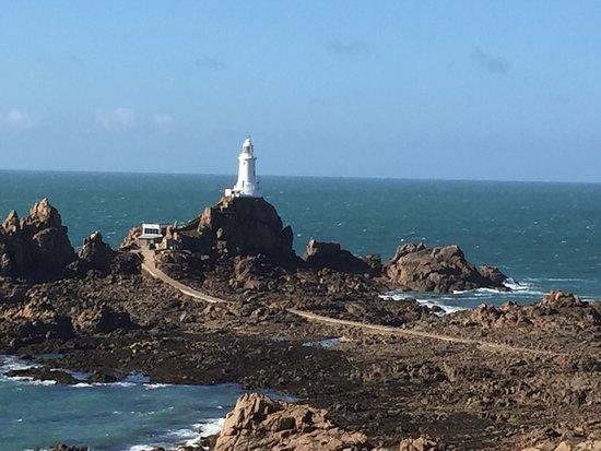 Corbiere Lighthouse (La Corbiere): photo3.jpg