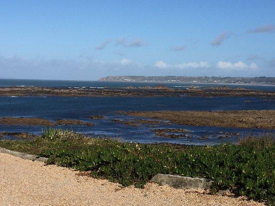 Corbiere Lighthouse (La Corbiere): photo5.jpg