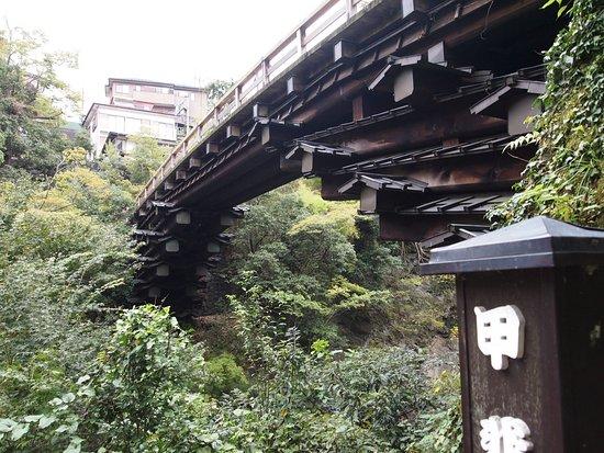 Фотография Otsuki