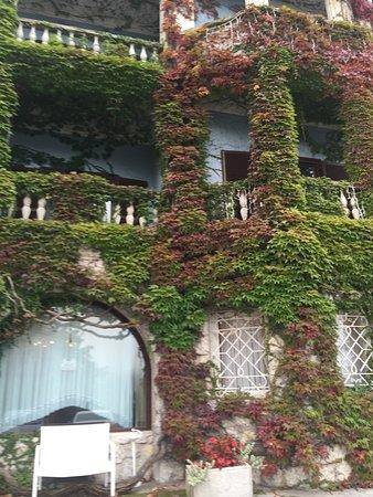 Garni Hotel Jadran - Sava Hotels & Resorts: photo3.jpg