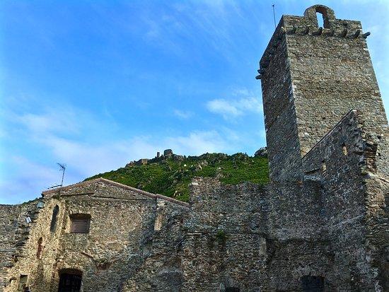 Эль-Порт-де-ла-Сельва