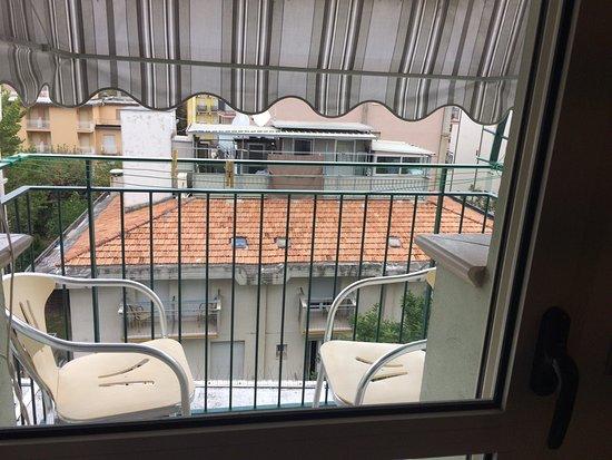 ホテル プラザ Picture