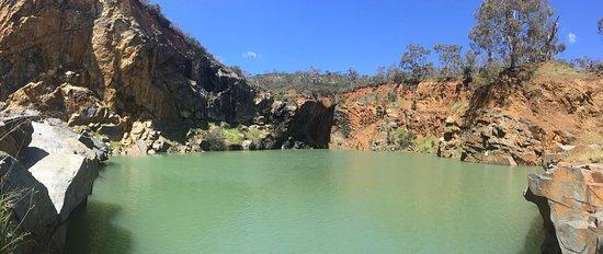 Gosnells, Australien: photo0.jpg