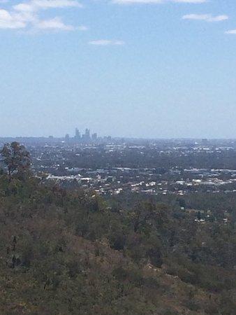 Gosnells, Australien: photo2.jpg