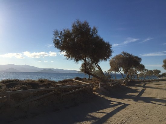 Plaka, Yunanistan: photo2.jpg