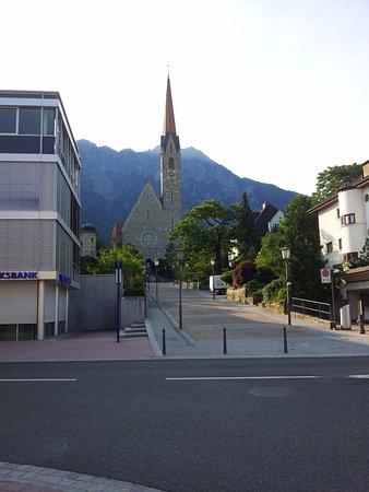 Hotel Linde Foto
