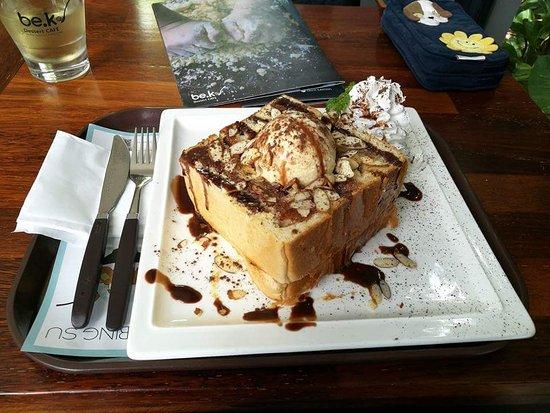 be k cafe phnom penh restaurant bewertungen telefonnummer fotos tripadvisor