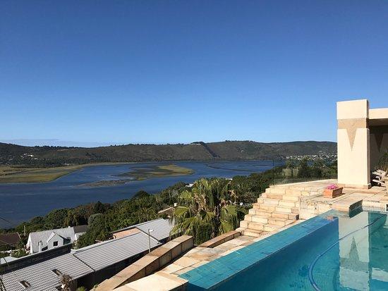 Villa Paradisa Guest House: photo3.jpg