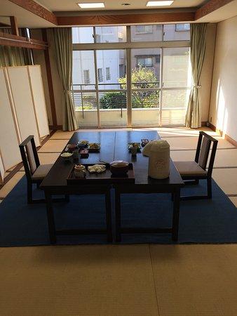 Daibutsukan