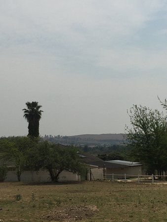 Lanseria Country Estate: photo0.jpg