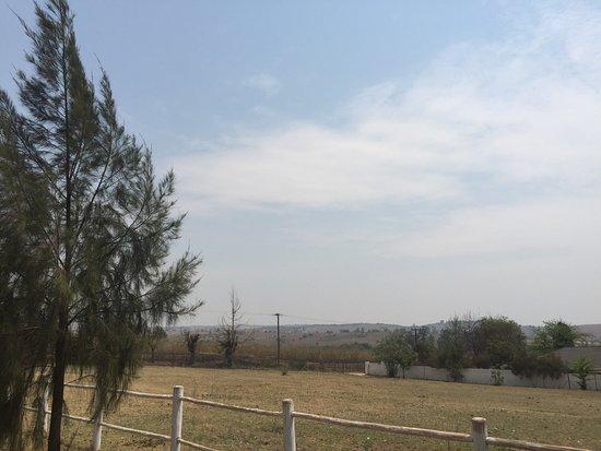 Lanseria Country Estate: photo1.jpg