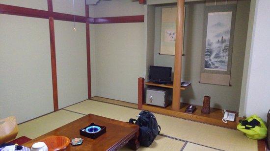Minamiuonuma-billede