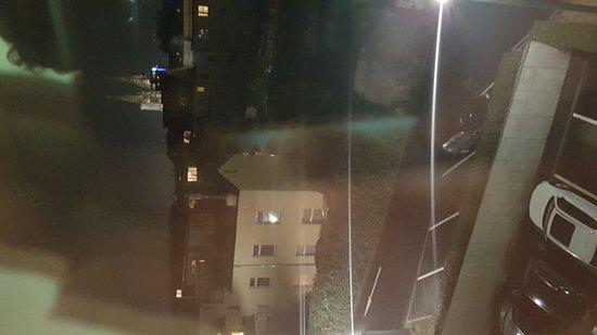 Stadthotel am Roemerturm: IMG-20161014-WA0032_large.jpg