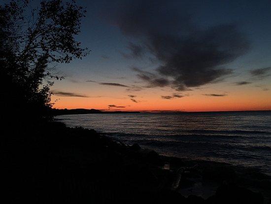 Superior Shores Resort: photo0.jpg