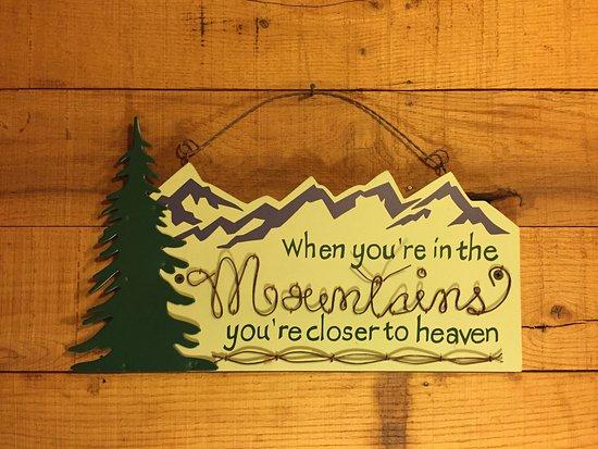 Roan Mountain, เทนเนสซี: photo6.jpg