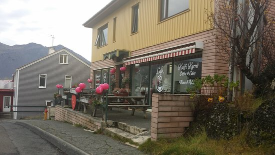 Borgarnes, IJsland: TA_IMG_20161016_140447_large.jpg