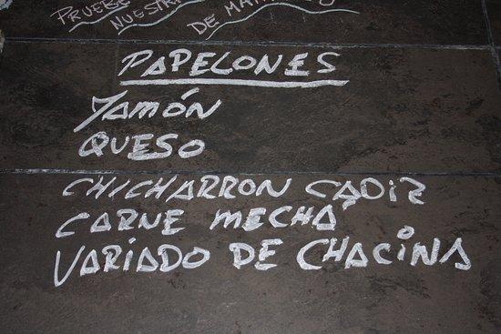 imagen Taberna Salu en Guillena