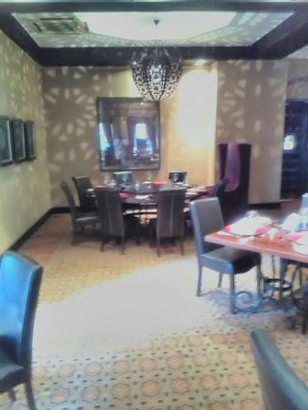 Zagora Grill Room: IMG_20161016_152245_large.jpg