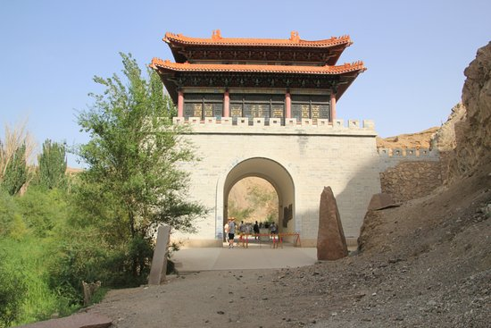 The 5 Best Things to Do in Korla, China