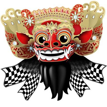 Kerobokan, Indonesia: AtoZ Bali Indonesia