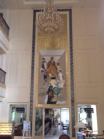 Indochine Palace: photo1.jpg
