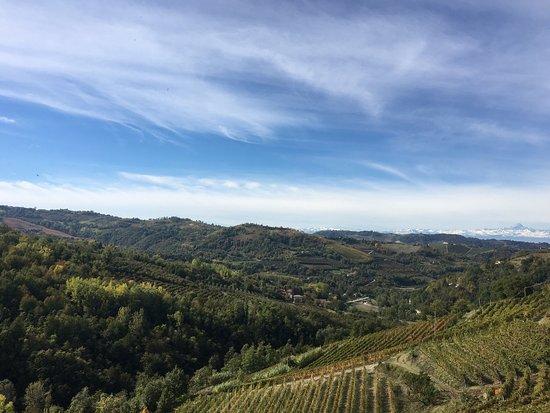 Sinio, Italië: photo2.jpg
