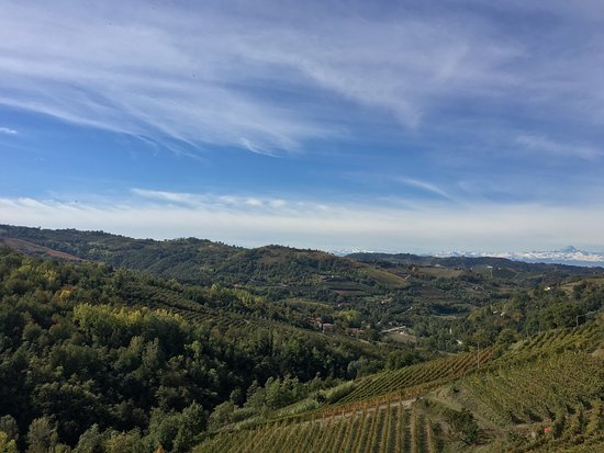 Sinio, Italië: photo4.jpg