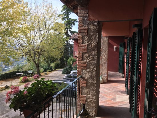 Sinio, Italia: photo8.jpg