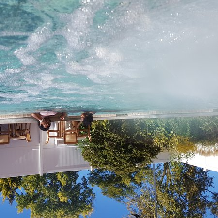 Castaway Bay Resort照片