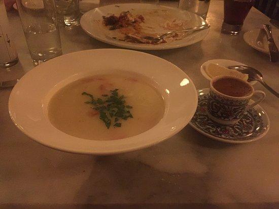 Sip sak new york city restoran yorumlar tripadvisor for Akdeniz turkish cuisine nyc