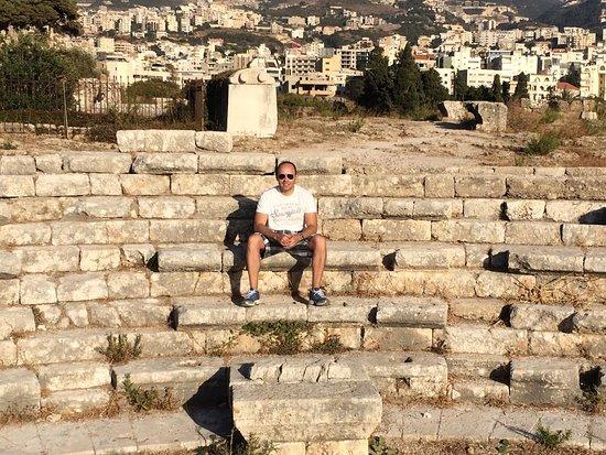 Byblos, Líbano: photo6.jpg