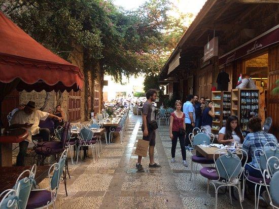 Byblos, Líbano: photo9.jpg