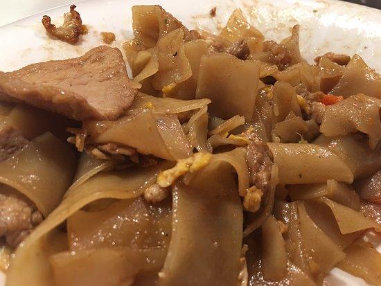 Pato Thai Cuisine: photo0.jpg