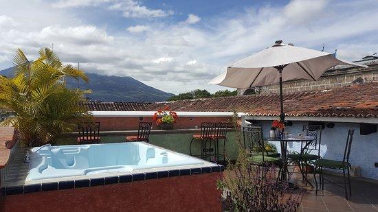 D'Leyenda Hotel: TA_IMG_20161016_092632_large.jpg