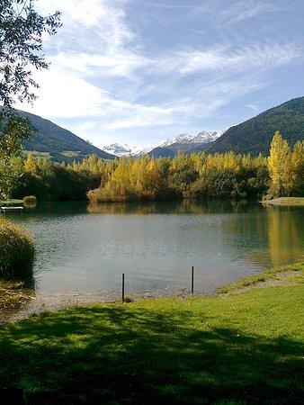 Prato allo Stelvio, Italia: Ein Tagesausflug