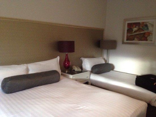 Hotel Kilkenny: photo1.jpg