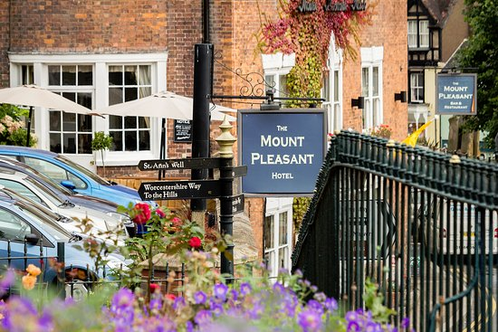 Mount Pleasant Restaurant And Bar Malvern Restaurant Reviews Phone Number Photos Tripadvisor