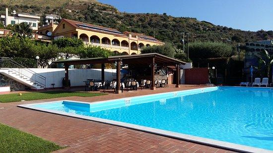 Furci Siculo, İtalya: 20160927_093942_large.jpg