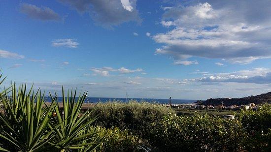 Furci Siculo, İtalya: 20160921_165823_large.jpg
