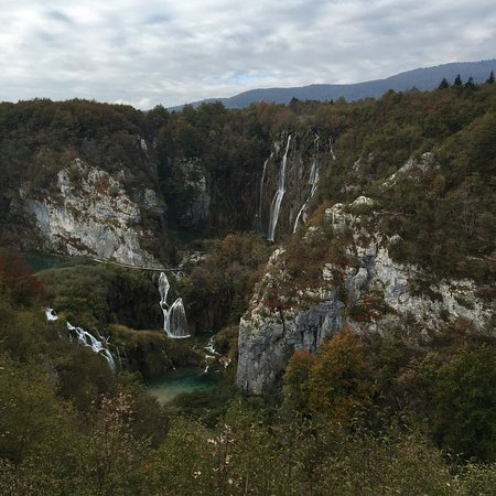 Grabovac, Croacia: photo0.jpg